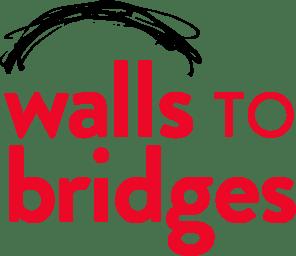Walls to Bridges
