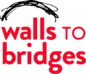Walls to Bridges